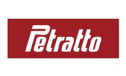 Pettrato