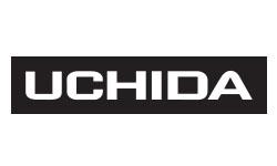 Uchida