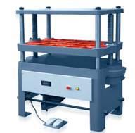 Champion CYP 800 Electrical Model Pressing Machine